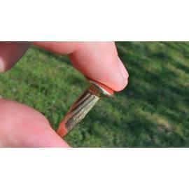 Měřický hřeb GSB 230, 30mm