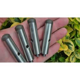 Nožičky 150mm k potrubnímu laseru TOPCON
