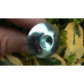 Měřický bod GSB 050, délka 50mm.