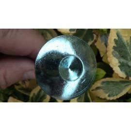 Měřický bod GSB 075, délka 75mm.