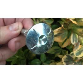 Měřický hřeb GSB 050K, délka 50mm