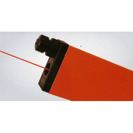 Nedo Laser Winkeltronic, 2 lasery