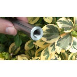 Nožky 400mm k potrubnímu laseru Topcon (4ks)