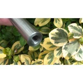 Nožky 500mm k potrubnímu laseru Topcon (4ks)