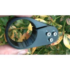 Nasazovací libela, prům. 35mm.