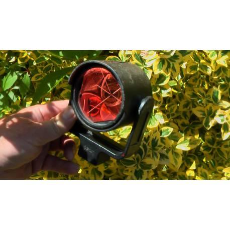 Hranol Leica v držáku GPH1, použitý
