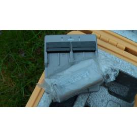 Potrubní laser Topcon TP-L6B